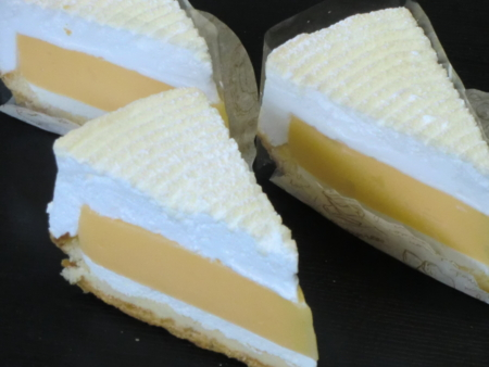 f:id:dessert2010:20150530170333j:image:w360