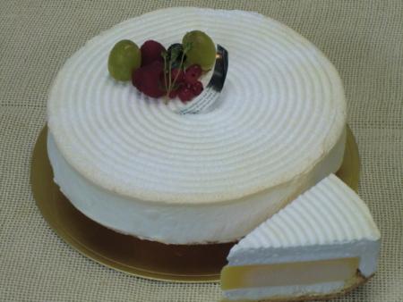 f:id:dessert2010:20150530170510j:image