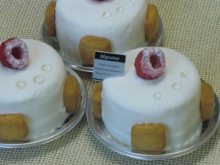 f:id:dessert2010:20151105184636j:image