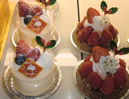 f:id:dessert2010:20151223001026j:image