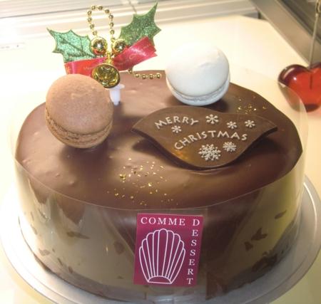 f:id:dessert2010:20151223001206j:image