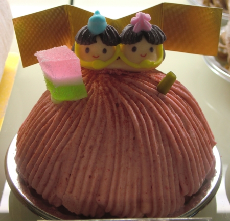 f:id:dessert2010:20160226190556j:image:w360
