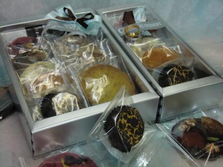 f:id:dessert2010:20160305160900j:image