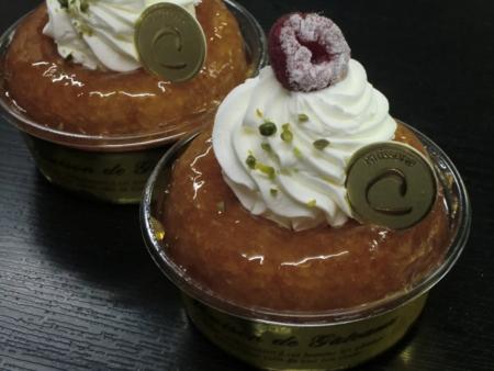 f:id:dessert2010:20160310133603j:image:w360