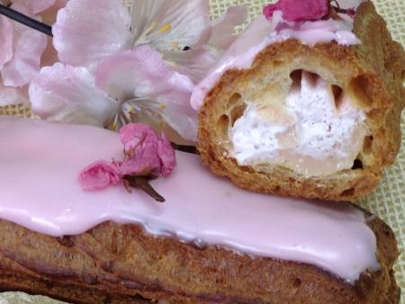 f:id:dessert2010:20160318192943j:image