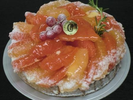 f:id:dessert2010:20160331161313j:image