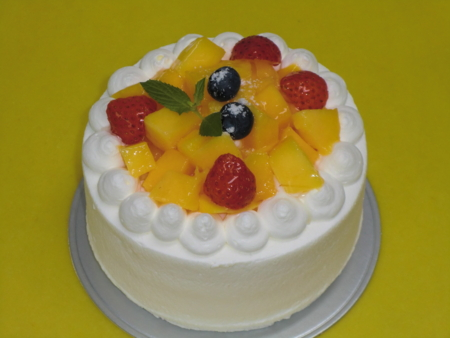 f:id:dessert2010:20160331161729j:image