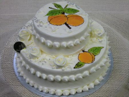 f:id:dessert2010:20160331162819j:image