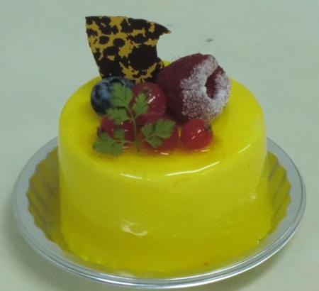 f:id:dessert2010:20160428194119j:image