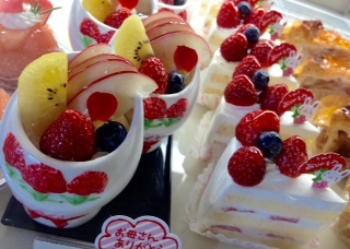 f:id:dessert2010:20160513180621j:image