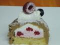 f:id:dessert2010:20160624161501j:image:medium