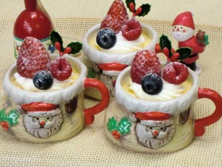 f:id:dessert2010:20161222125327j:image