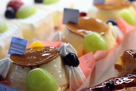 f:id:dessert2010:20171103133721j:image