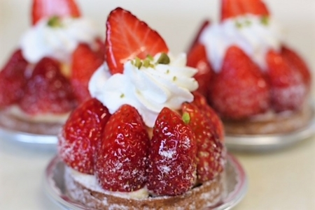 f:id:dessert2010:20171117170440j:image