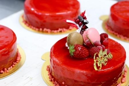 f:id:dessert2010:20171223213627j:image