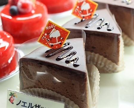 f:id:dessert2010:20171223214132j:image