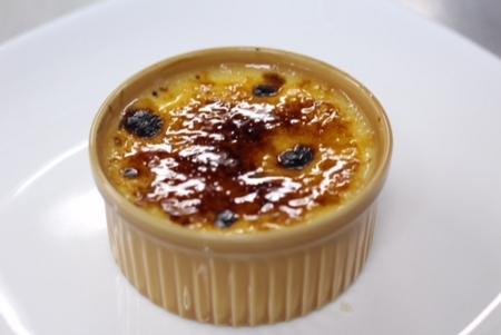 f:id:dessert2010:20180119133824j:image