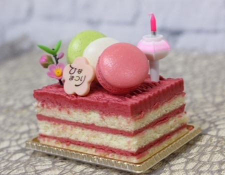 f:id:dessert2010:20180223190655j:image