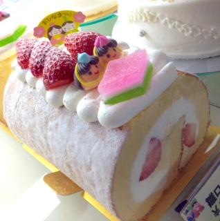 f:id:dessert2010:20180223191614j:image