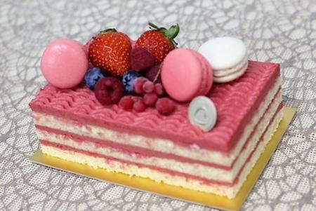 f:id:dessert2010:20180223192039j:image
