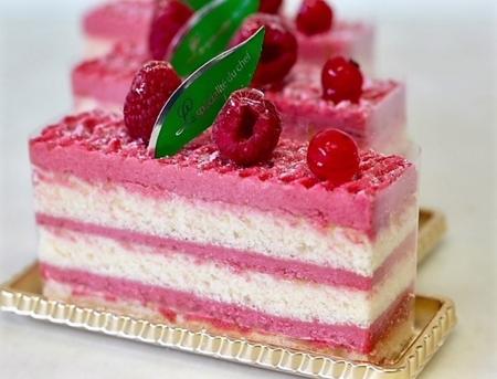 f:id:dessert2010:20180228192720j:image