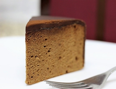 f:id:dessert2010:20180424214342j:image:w360