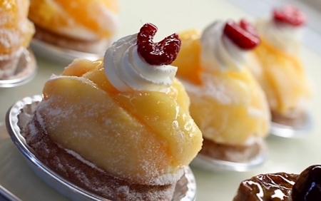 f:id:dessert2010:20180727164659j:image