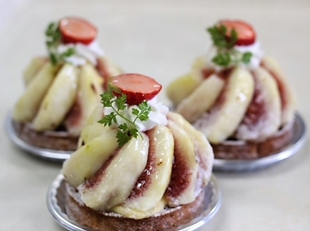f:id:dessert2010:20180831080844j:image