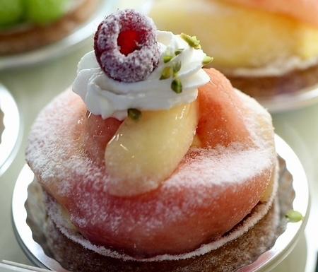 f:id:dessert2010:20180831080959j:image