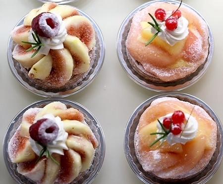 f:id:dessert2010:20180831081021j:image