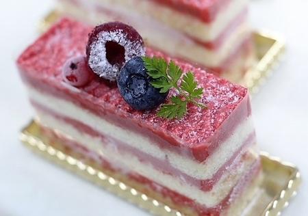 f:id:dessert2010:20180914181234j:image