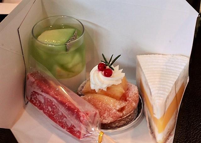 f:id:dessert2010:20190826180939j:plain