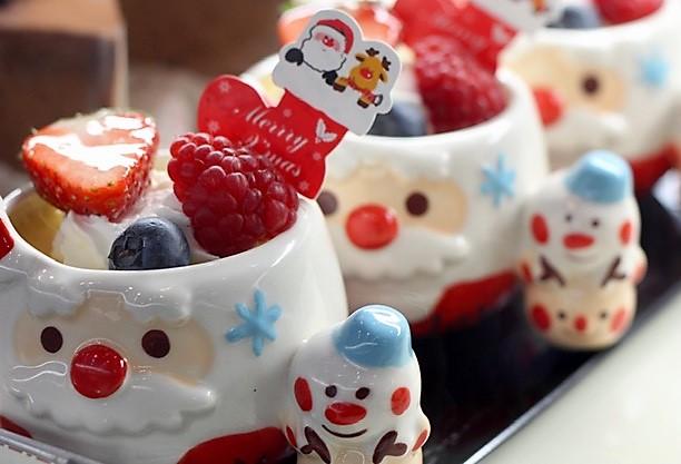 f:id:dessert2010:20191220203432j:plain