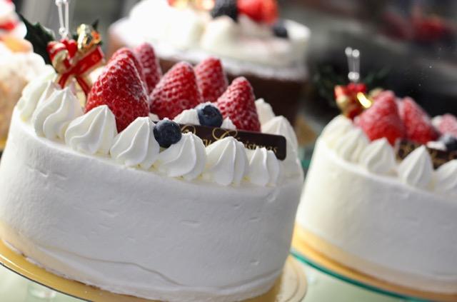 f:id:dessert2010:20191223234207j:plain