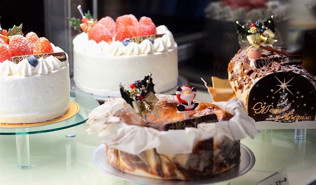 f:id:dessert2010:20191223235004j:plain