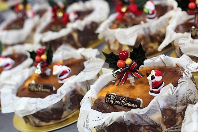 f:id:dessert2010:20191226222619j:plain