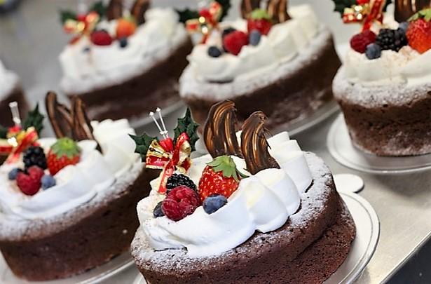 f:id:dessert2010:20191226222709j:plain