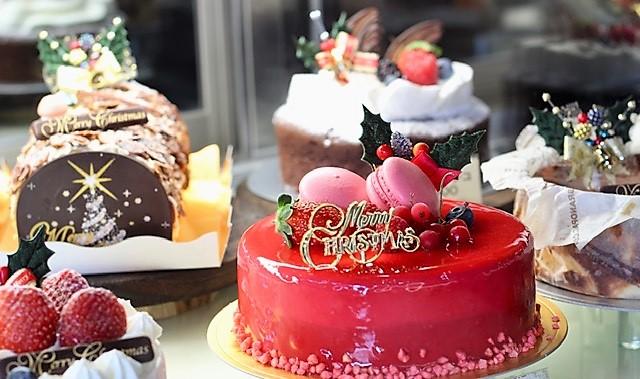 f:id:dessert2010:20191226222834j:plain