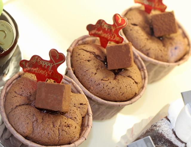 f:id:dessert2010:20200211130542j:plain