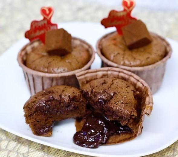 f:id:dessert2010:20200211130654j:plain