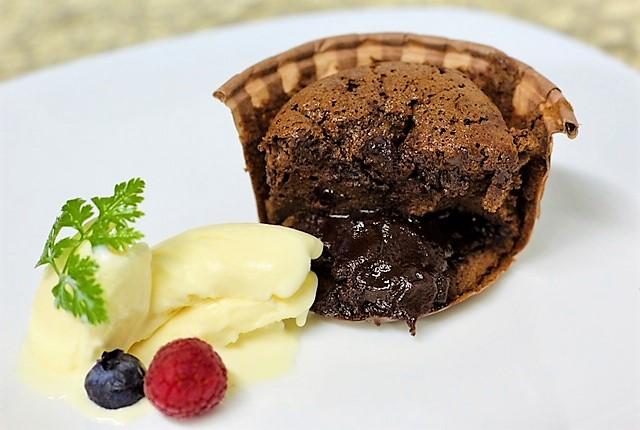 f:id:dessert2010:20200211132708j:plain