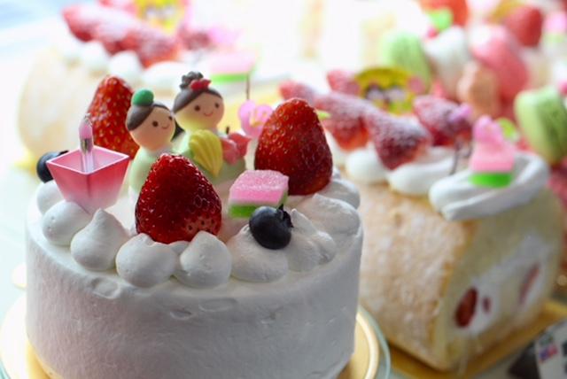 f:id:dessert2010:20200226202045j:plain