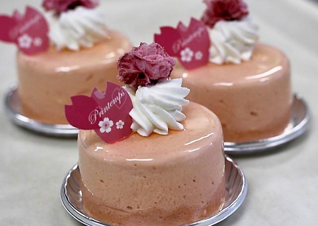 f:id:dessert2010:20200305161545j:plain