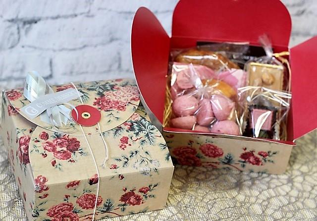 f:id:dessert2010:20200306153741j:plain