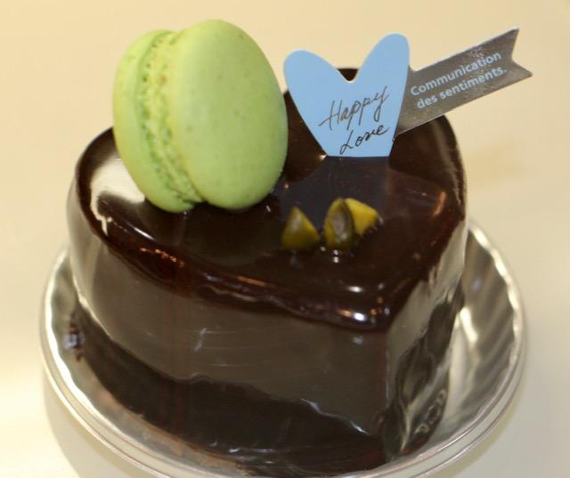 f:id:dessert2010:20200311211818j:plain