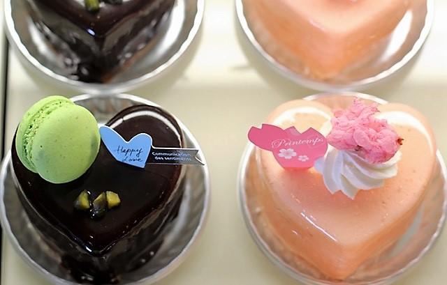 f:id:dessert2010:20200312104811j:plain