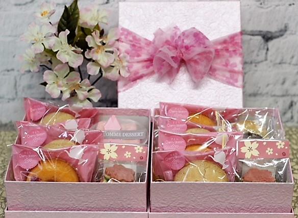 f:id:dessert2010:20200319184129j:plain