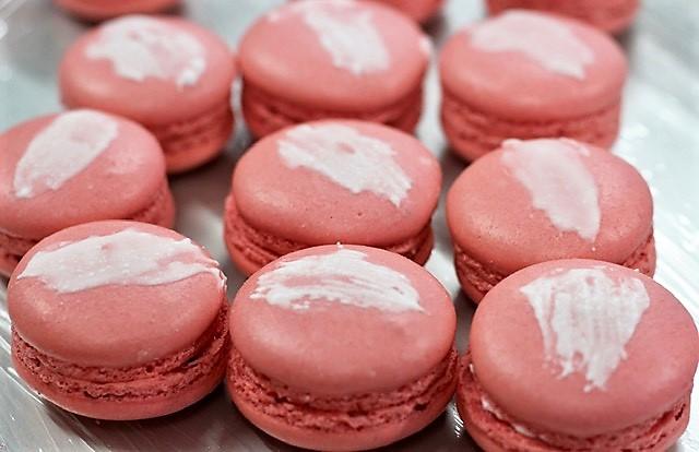 f:id:dessert2010:20200326230703j:plain