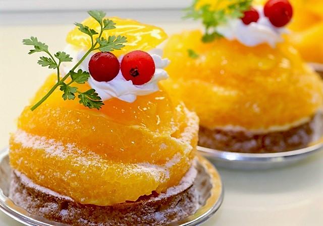 f:id:dessert2010:20200403173438j:plain