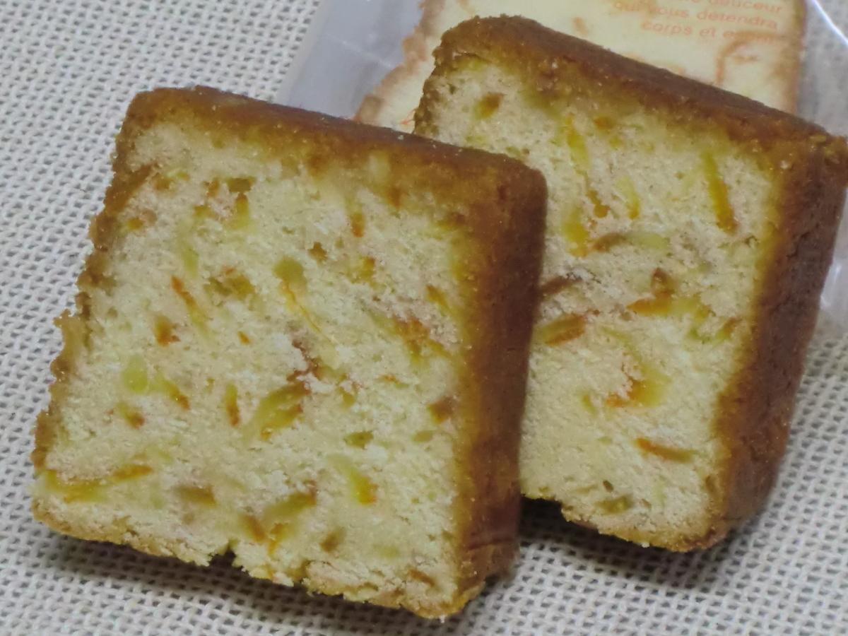 f:id:dessert2010:20200407231030j:plain